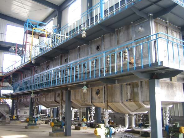 vegetable-oil-pressing-plant.jpg